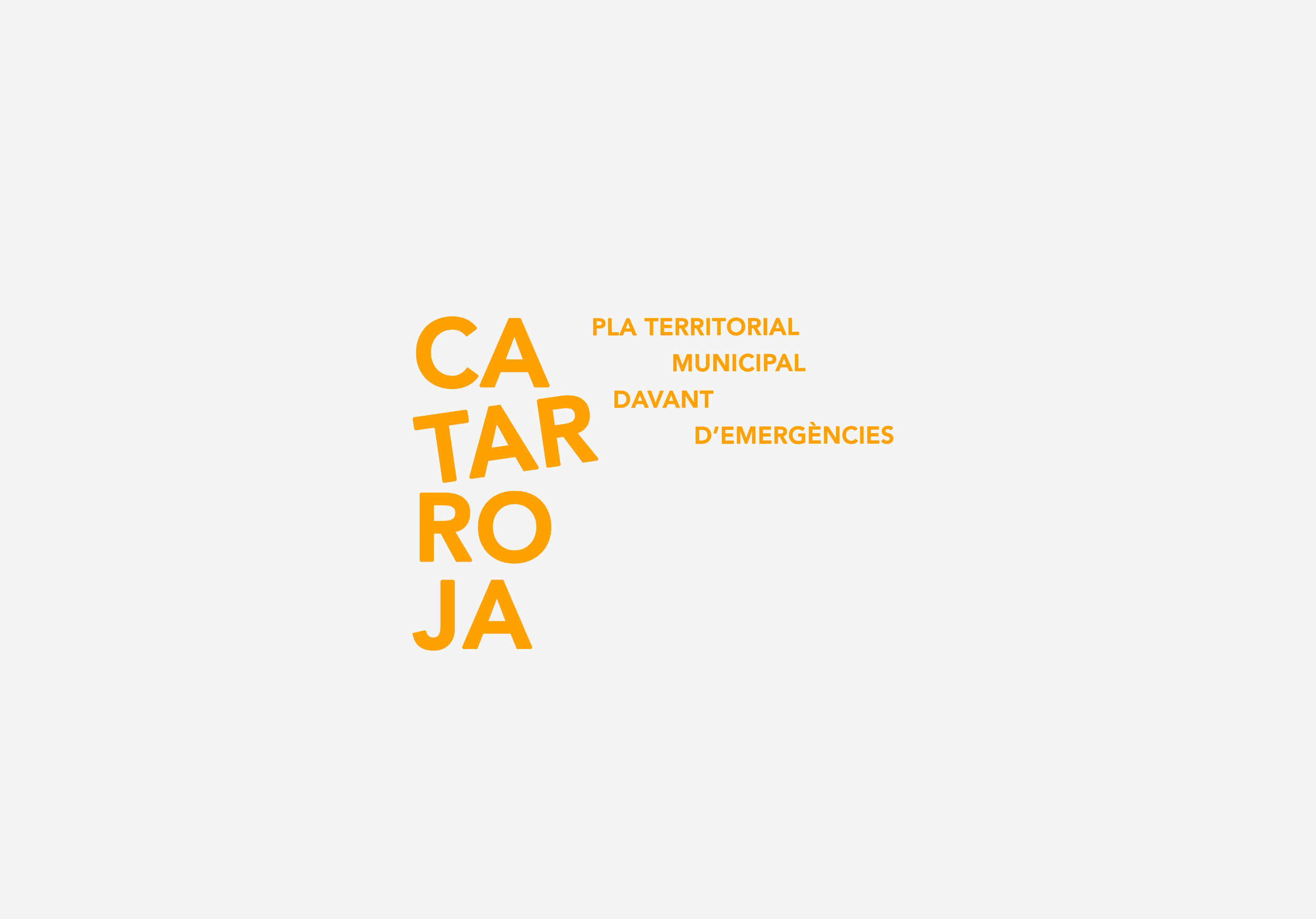 Logo Plan Emergencias Catarroja